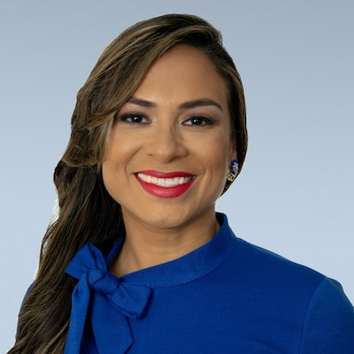 Cintia Guerra